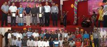 17th Annual General Body Meeting of Amrita Alumni Association